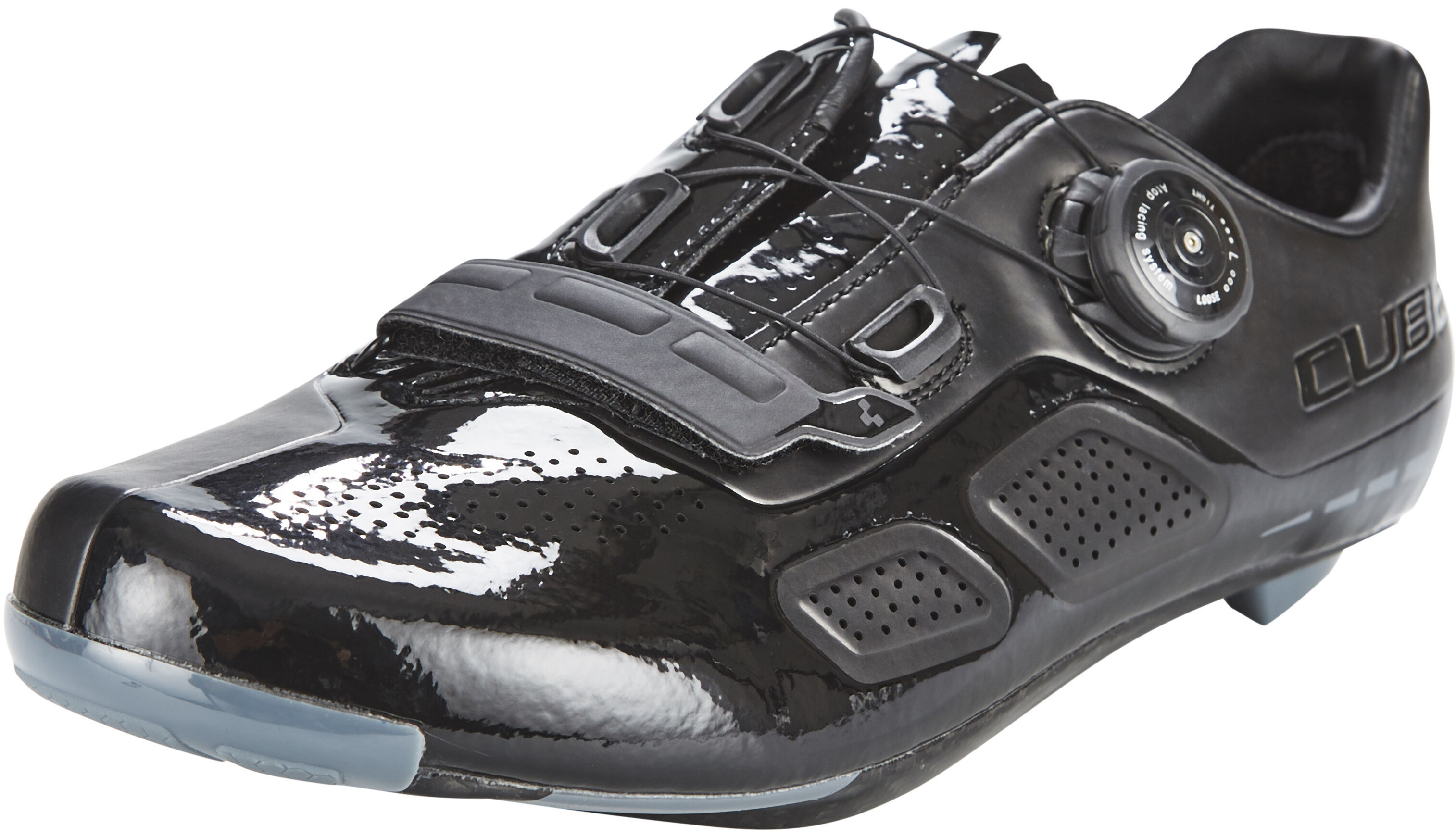 07345b506d8 Cube Road C:62 schoenen, blackline
